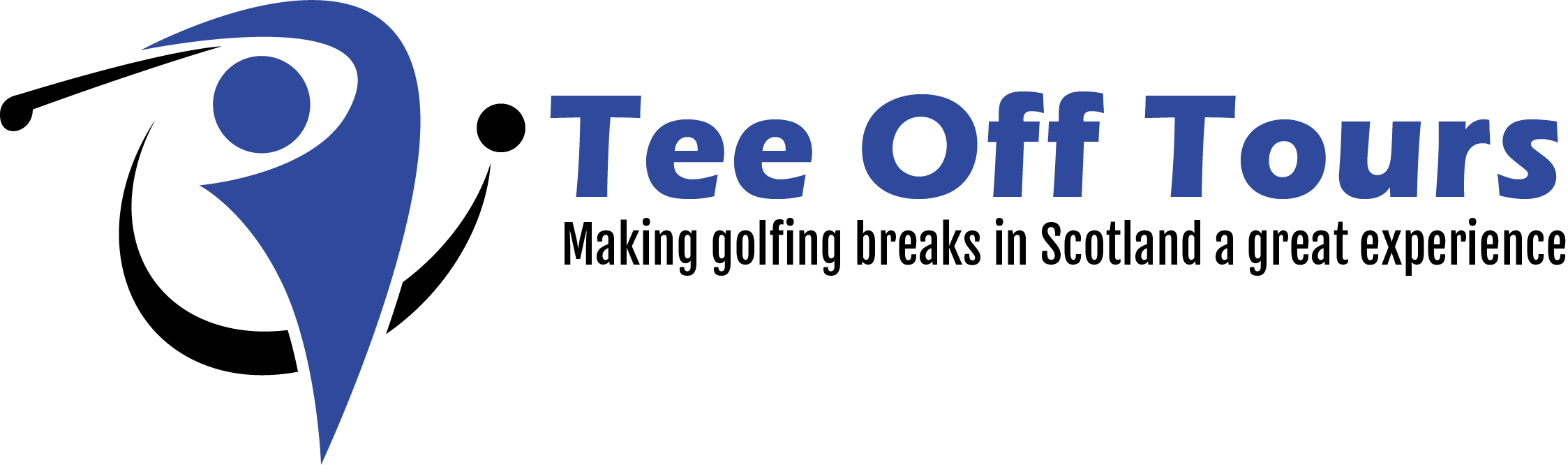 Tee Off Tours